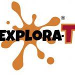 explora-t