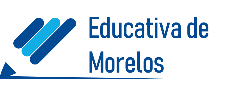 educativa de morelos